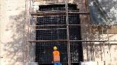 Diyarbakır Surları Restore Edilen Kapılarına Kavuştu