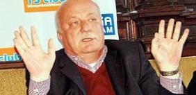 Remzi Kazmaz