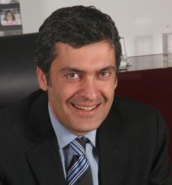 Mehmet Hacıkamiloğlu