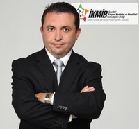 Murat Akyüz