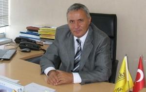 Kubilay Ulu