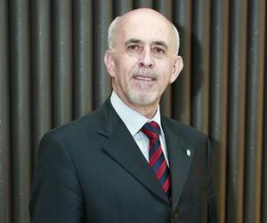 KalDer Yönetim Kurulu Başkanı Ali Rıza Kaylan