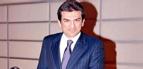 Murat Yalçıntaş