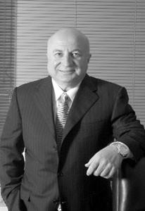 Sani Şener