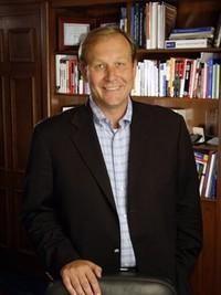 Jeffrey A. Joerres