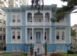 Denta Med İstanbul
