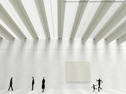 Galerie du Temps