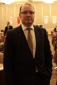 Tansel Künbi