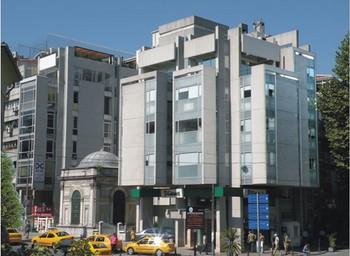 İstanbul Reklam Sitesi