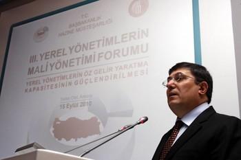 Foto: Bülent Uzun (AA)