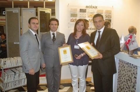 KGM Granit Mermer Dekorasyon Ltd. Şti.