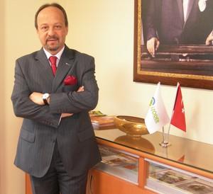 Sedat Arıman