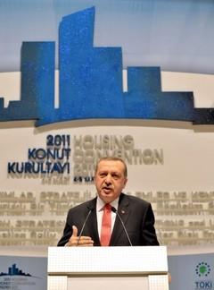 Foto: Ahmet Dumanlı (AA)