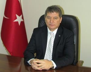 Ayhan Güleryüz