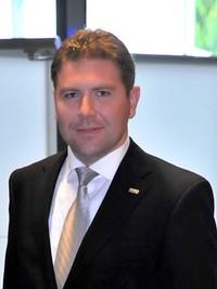YEM Genel Müdür Yardımcısı İsmail Özcan da SEYAD Yönetim Kurulu'nda