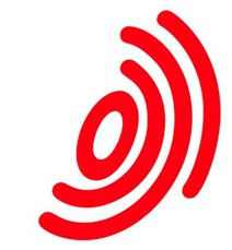 Avrupa Patent Dairesi logosu