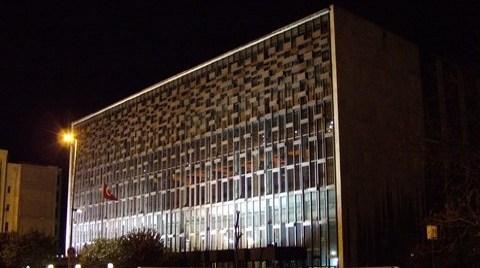 Yeni Atatürk Kültür Merkezi için İhale Şubat Sonunda