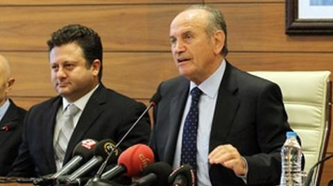 Belediyeden Kılıçdaroğlu'na Cevap: 'Yapacağım' Dediğin Projeleri Biz Gerçekleştirdik