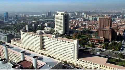 Melih Gökçek'in Hazine'ye Borcu 4.5 Milyar TL