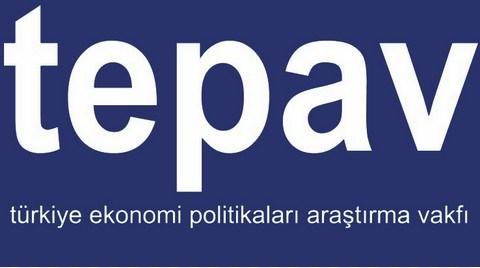 AKP İhaleden Kaçırıyor