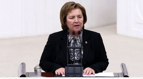 'Taşeron Belediye Başkanı' Olmak!..
