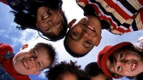 Çocuklar Yanıtlıyor: Belediye Çocuklar İçin Ne Yaptı?