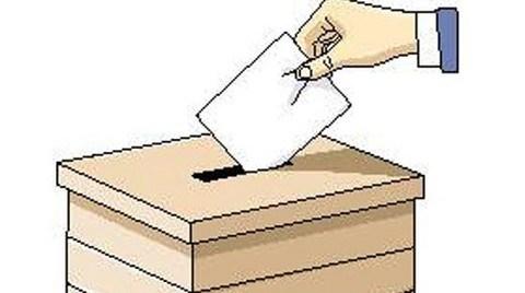 Oy Kuyruğunda Yerel Siyaset!