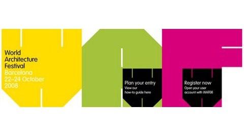 Mimarların Sonbahar Festivali: WAF