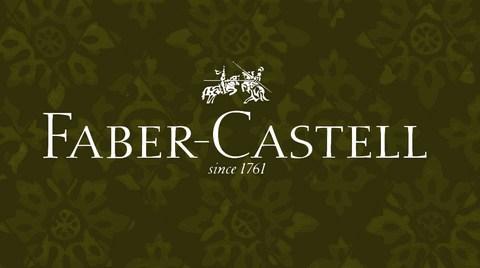 Faber-Castell'in 250. Yıl Kutlamaları Türkiye'den Başladı