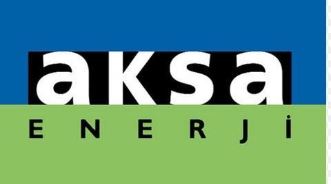 Rasa Enerji'nin Şanlıurfa'da Kurmayı Planladığı Santrale Onay