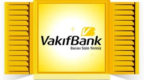 ''Bankamız, Uygun Olmayan Hiçbir Proje veya Yatırımcıya Usulsüz Bir Şekilde Kredi Açmamıştır''