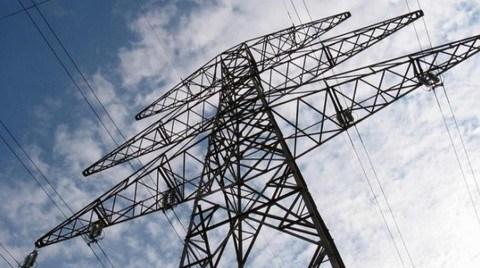 İstanbul 51 Kentlik Elektrik Harcadı