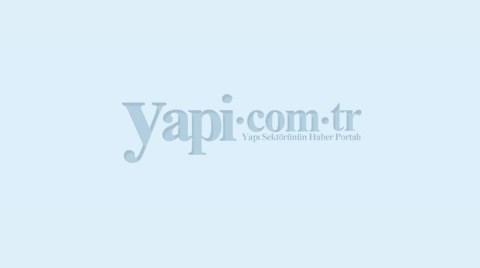 Tokat'taki ADOÇİM Çimento Fabrikası 3 Kategoride Kalite Belgesi Aldı