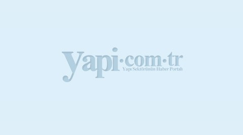 Türkiye-Körfez İşbirliği Konseyi 1. İş Forumu