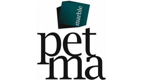 Petma Mermer 2012'de Tanıtım ve Pazarlama Çalışmalarını Yoğunlaştırıyor