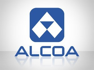 Alcoa yılın İlk Çeyreğinde Beklentilerin Aksine Kar Açıkladı