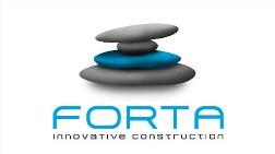 Uygulama Kolaylığı ve Maliyet Avantajı için Forta Ferro