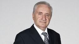 F. Fethi Hinginar / Yönetim Kurulu Murahhas Üyesi | Türk Ytong Sanayi A.Ş.