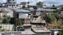 Enformel Yerleşimlerin 'Düzenlenmesi' Bağlamında Brezilya ve Peru Örnekleri