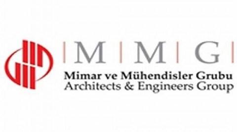 MMG: Konu Sadece Depreme Dayanıklı Binalar Yapmak Değil
