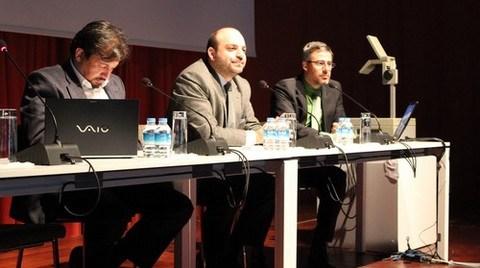 EKODesign Konferansı, Atölye Çalışmalarıyla Sona Erdi