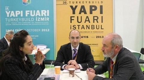 Alman Firmalar Türk Girişimcilerlerle Buluştu
