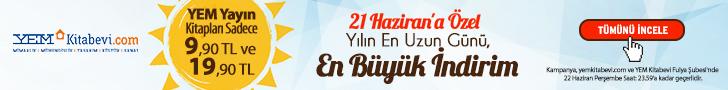 yapi.com.tr Haber Bulteni