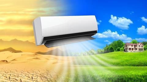 Havalandırma ve İklimlendirme Sektöründen Son Yenilikler