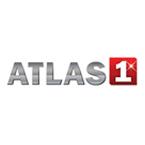 ATLAS1 YAPI