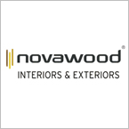novawood
